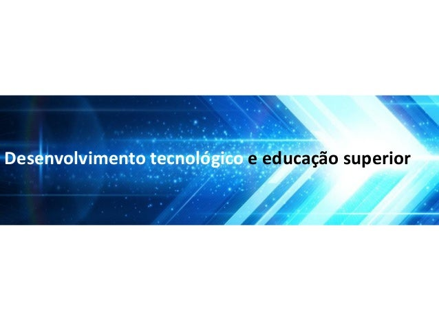 O grupo composto por 51 especialistas em educação, tecnologia e futuro, foram reunidos em 2013 pelo New Media Consortium e...