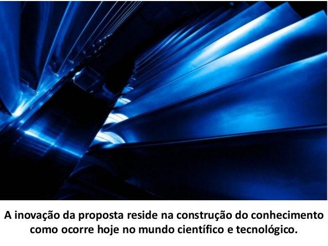 Para integrar a tecnologia ao processo de aprendizagem, é preciso construir um modelo explicativo e uma metodologia.