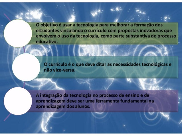 Desenhar Solucões de Aprendizagem Para Educar IBL IBL Pr B L P B L CONECTIVISMO EDUCACAO BASEADA EM TECNOLOGIA HUMANISMO &...