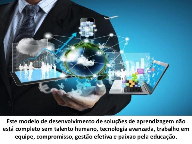 • AREA MOREIRA, Manuel (2011) LOS EFECTOS DEL MODELO 1:1 EN EL CAMBIO EDUCATIVO EN LAS ESCUELAS. EVIDENCIAS Y DESAFÍOS PAR...