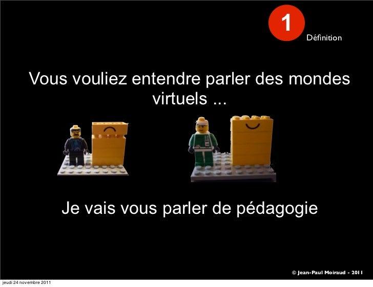 Educatice Slide 3
