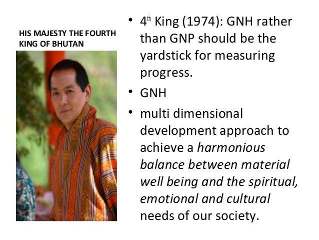 1. Living standards 2. Education 3. Health 1. Living standards 2. Education 3. Health 4. Cultural Diversity and Resilience...