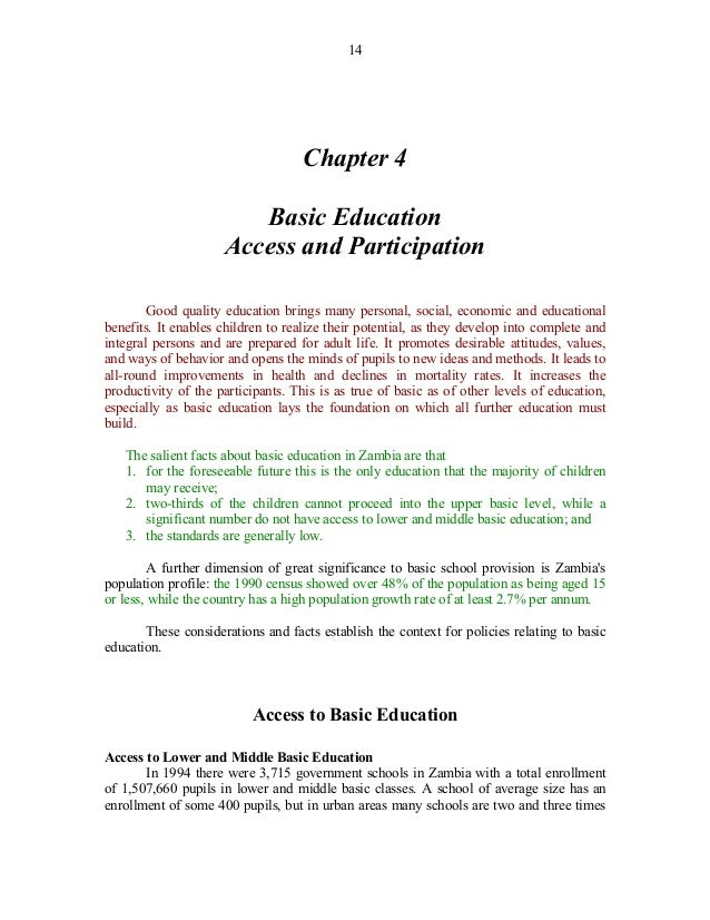 research term paper example evaluation