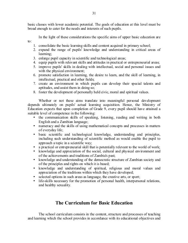 """educating our future an analysis of Education and economic growth human capital"""" affects a nation's economic future and economic growth in the us not accounted for in our analysis."""