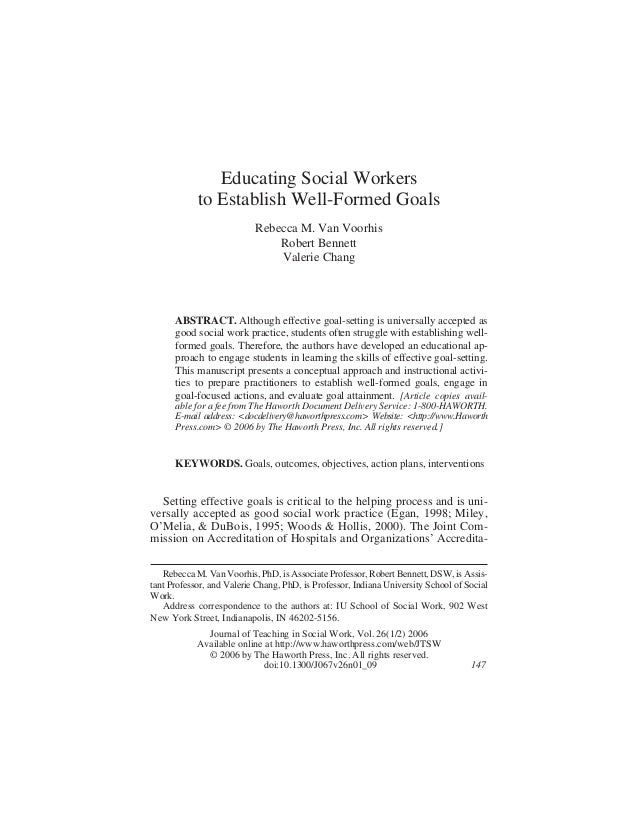 example argumentative essay for middle school