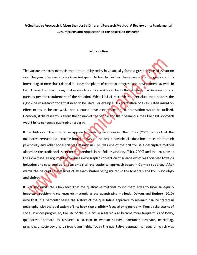 Dissertations on teaching strategies