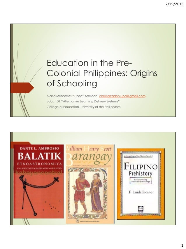 literature during the precolonial period Pre – colonial culture during the early period thousand years ago,  philippine literature during pre-colonial period anthon nick manlangit.