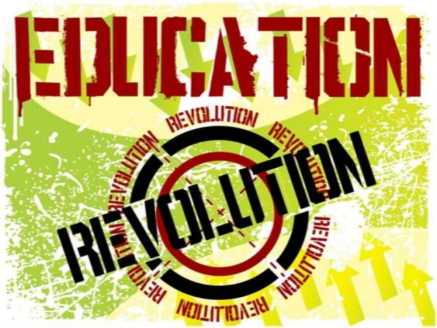 Education revolution-1230453876359256-1
