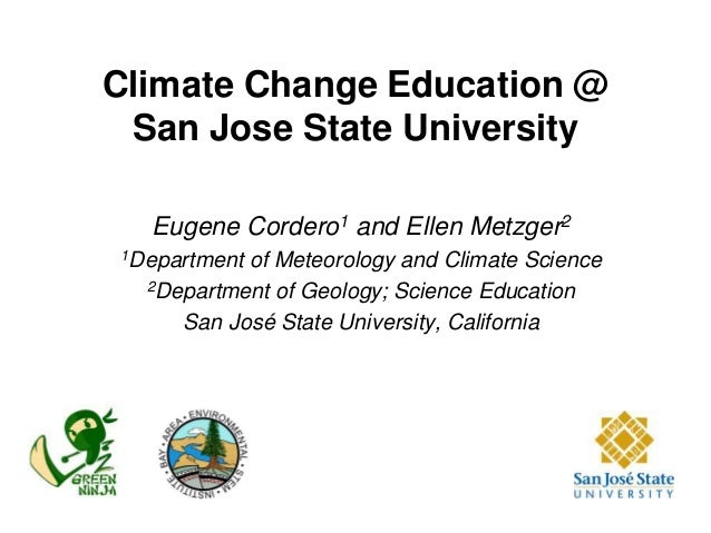 Education for Sustainability with the NGSS