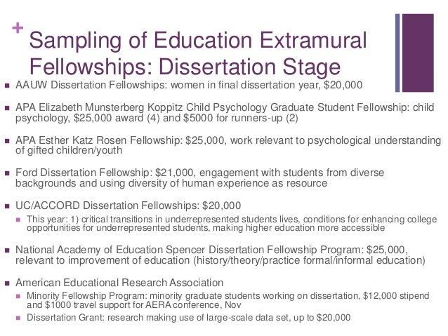 Professional scholarship essay editor service us