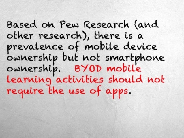 "http://hbr.org/2013/01/how-people-really-use-mobile/ar/1SOURCES ""SevenShades of Mobile""study, conducted byInsightsNow for ..."