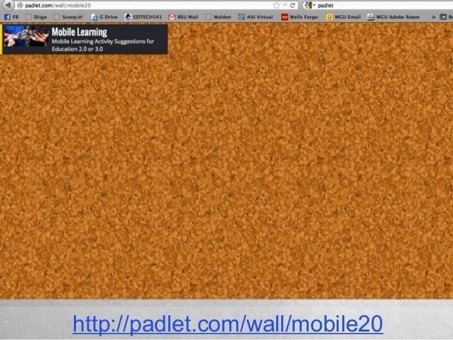 http://blogsaladblog.com/wp-content/uploads/2010/01/pedagogy-andragogy.png