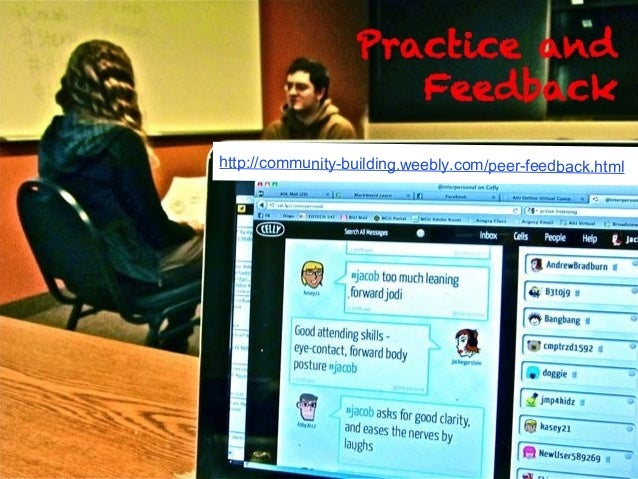 http://www.elearnspace.org/blog/2012/06/03/what-is-the-theory-that-underpins-our-moocs/Fostering autonomous andself-regula...