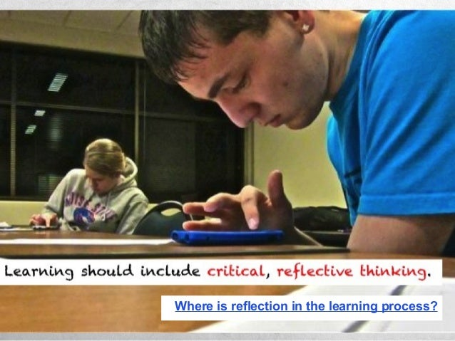 http://www.flickr.com/photos/95092252@N08/A Photo of Epic Learning