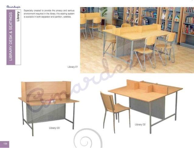 School Furniture/College Furniture/Hostel Furniture by Amardeep Desig…