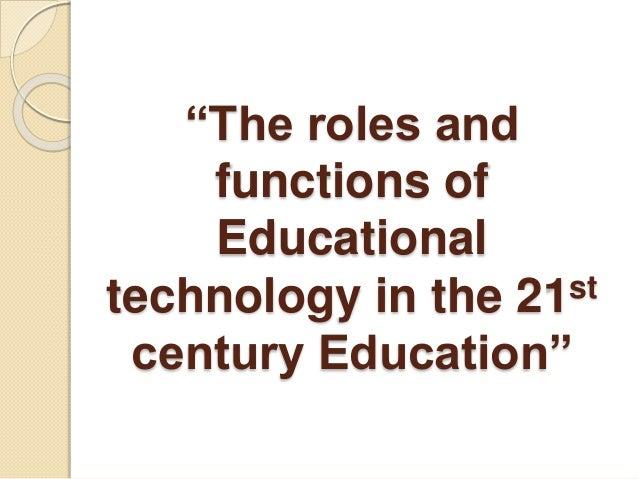 Education transforms lives