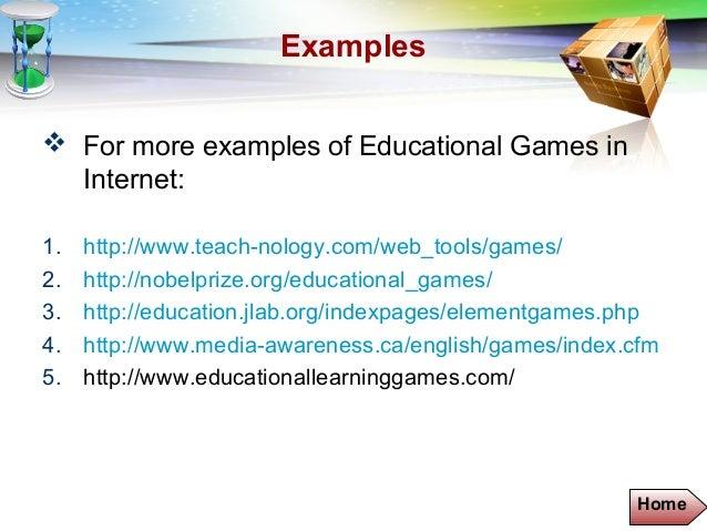 Journal Plus Education