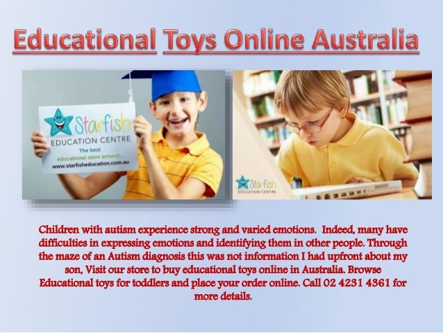 Children with autism experience strong and varied emotions. Indeed, many have difficulties in expressing emotions and iden...