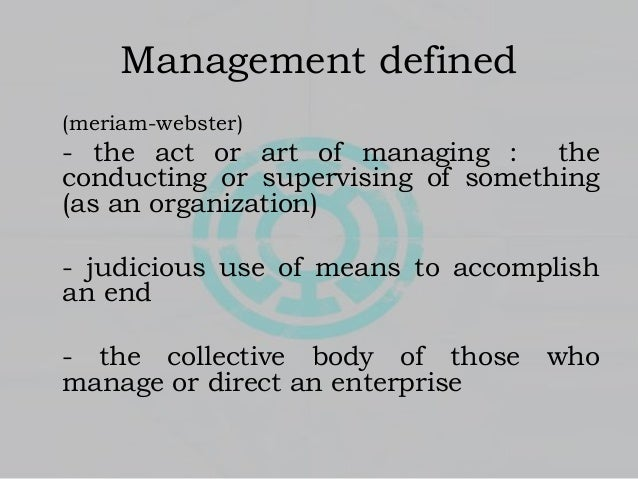 management and leadership in education Educational management administration & leadership is covered by the social science citation index, journal citation report-social science edition educational management, administration and leadership is an international peer-reviewed journal which publishes original and significant contributions on educational administration, management.