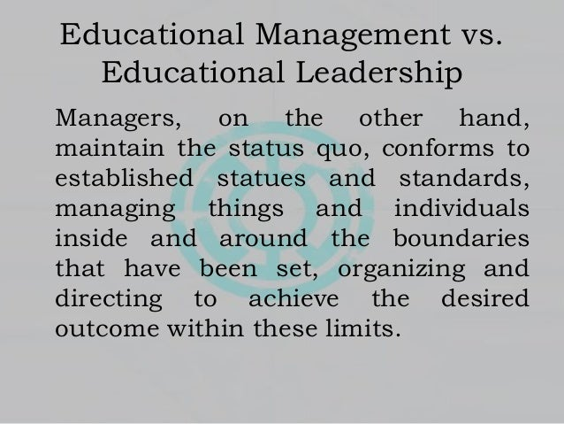 importance of leadership The most important thing to understand about great leadership development is that it is not a program great leadership development is a strategy and culture.