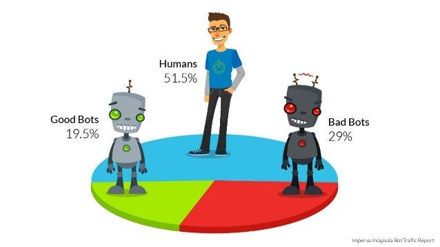Educational machine intelligence