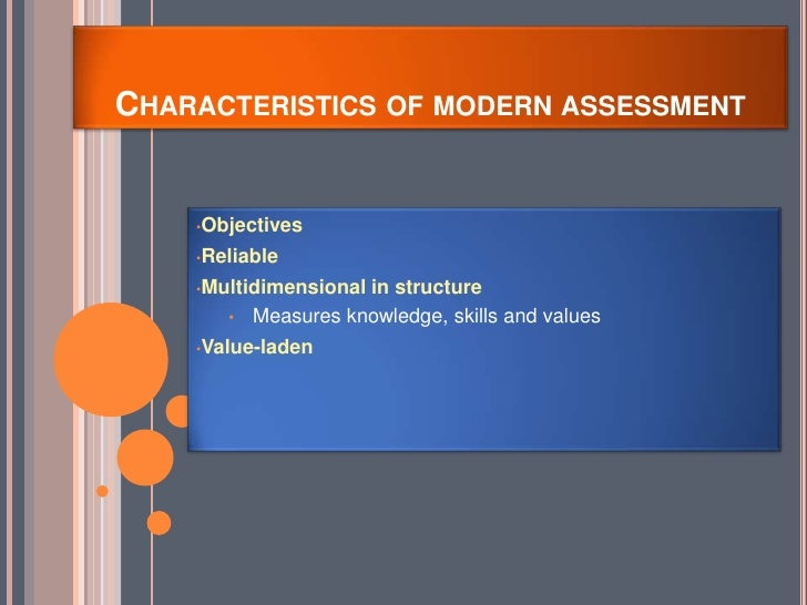 describe and evaluate contemporary use personality measure Cross-cultural research on the five-factor model of personality abstract the five-factor model 1992 ) but it is also possible to measure traits through the use of personality questionnaires modern, progressive cultures.