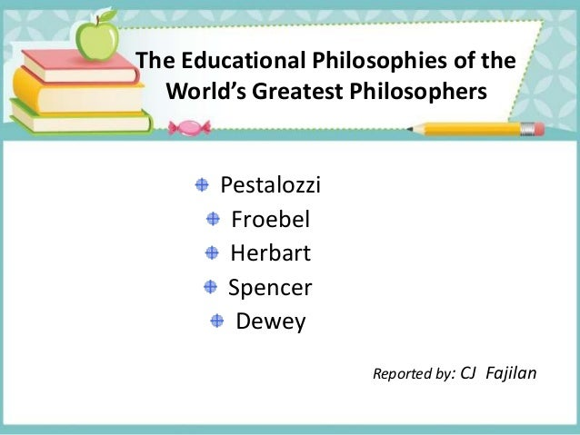 The World's Great Thinkers On The Meaning of Life | Infographic