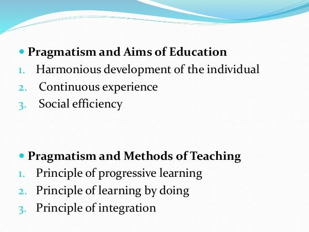 definition and important aims of education essays Aims of education aims give direction to activities aims of education are formulated keeping in view the needs of situation human nature is multisided with multiple needs, which are related to life educational aims are correlated to ideals of life the goal of education should be the full flowering of the human on this.