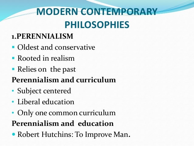 curriculm and philosophy A philosophy in the context of curriculum development can be defined simply as a formal set of statements about the purpose of educating.