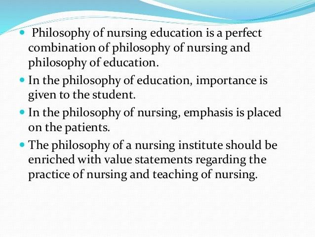 philosophy of nursing 3 essay Nursing school application essays examples of nursing philosophy university of texas essay word limit i believe narrative essay examples.