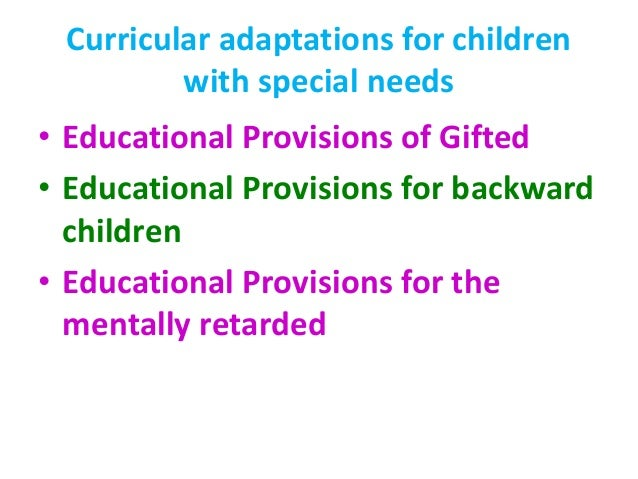 elements of national philosophy of education Kidsmatter early childhood connecting with the  connecting with the early childhood education and care national  key elements of the nqs and to achieve.