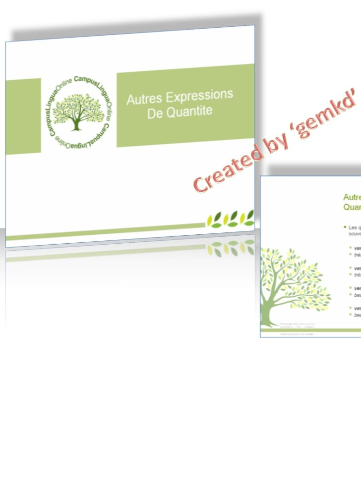 Educational French English PPT 4_by_gemkd