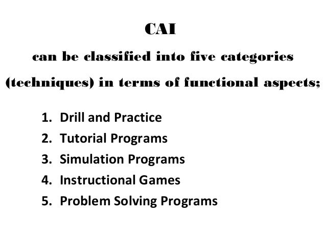 Instructional Design Programs Canada