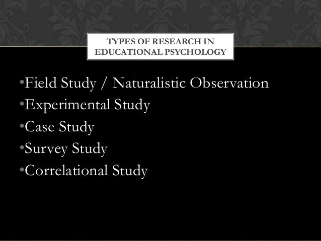 Advantages and Disadvantages of Naturalistic Observation ...