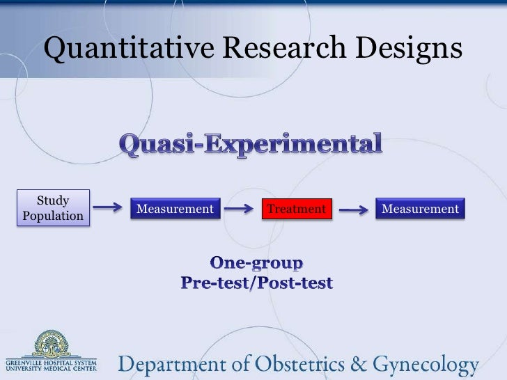 quantitative research paper in education Quantitative research and qualitative research 21 two approaches, three perspectives while most in the field of education recognize the existence of these two general approaches for conducting educational research: quantitative and qualitative, there seems to be three perspectives as to how these different approaches are viewed and.