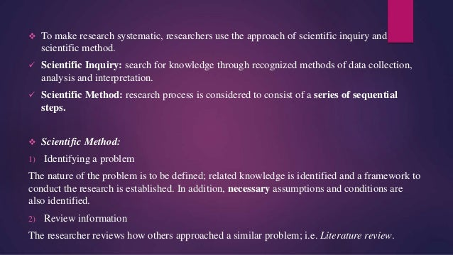 the educational researcher review and response Educational researcher  us to review a selection of neuroscience studies relevant to con-  (ie, the hemodynamic response.