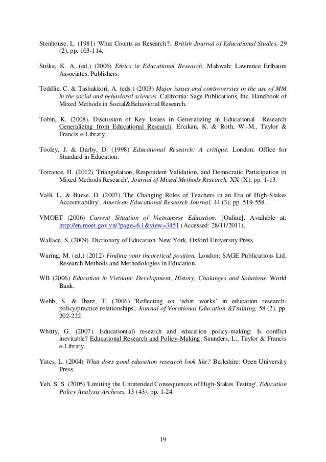 essays in education online journal International scientific journal & country ranking display only open access journals display only scielo journals (in progress.