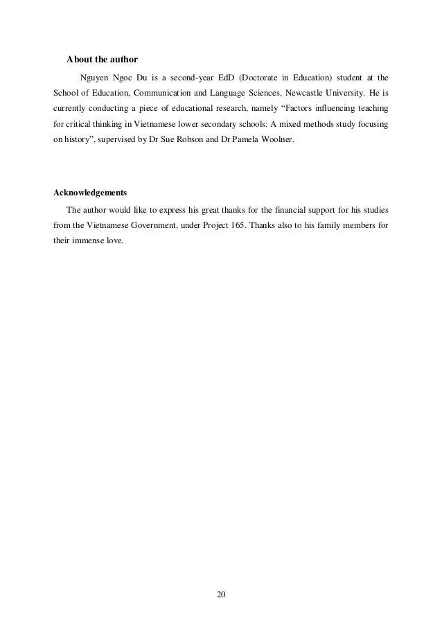 purpose of educational research pdf