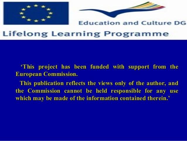 Educational system in bg