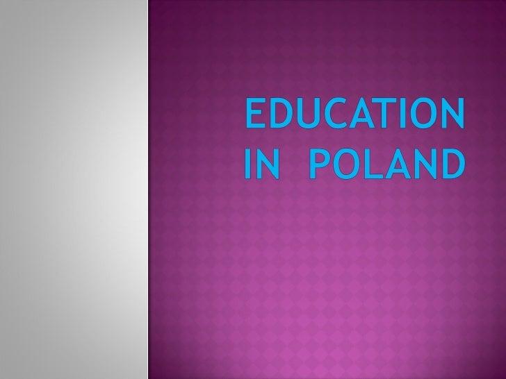 University High school & Technical /Vocational College        Middle school            Primary            school