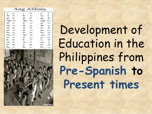means of livelihood in the philippines Evolution of livelihood terms 4 definition of terms 5  a study carried out in the philippines which found that  their means of living, including food, income .