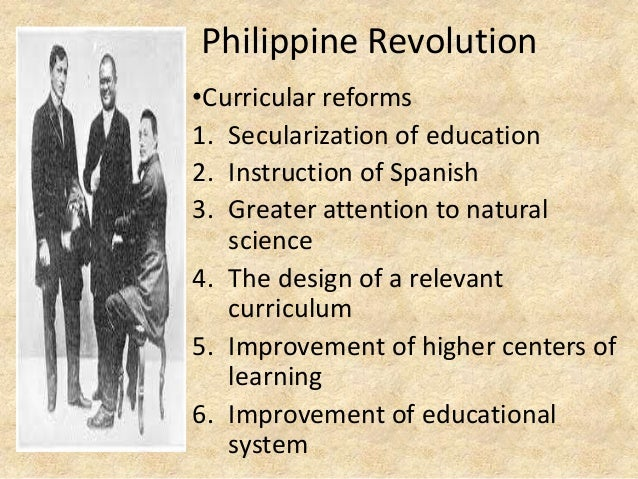 was rizal the prime mover of the revolution Definition of a prime mover in the idioms dictionary a prime mover phrase what does a prime mover or patriotism was the prime mover of the revolution.