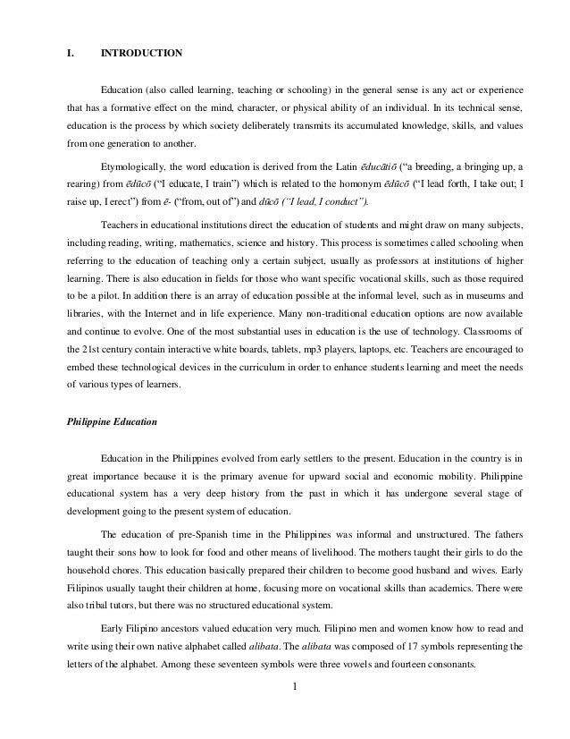 sample thesis in police information system in the philippines Off-campus purdue users may download theses and dissertations by logging into   angre, harshil rajesh (2018) control of urea dosing for urea scr system in  a  information alignment and distributed coordination for secure information   and media exposure to police misconduct influence parental conversations.