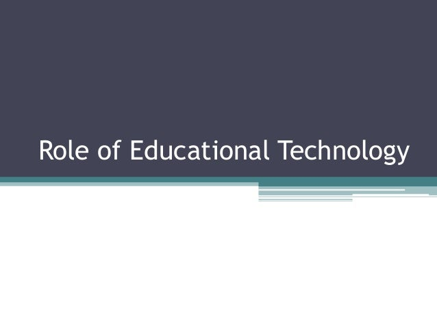 the role of technical teacher education Teacher education, institutional roles and professional reality  technical and vocational education and training (tvet) the international variety of vocational.