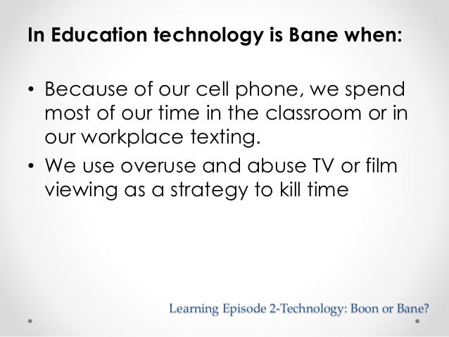 Educational technology 1 17 in education technology fandeluxe Images