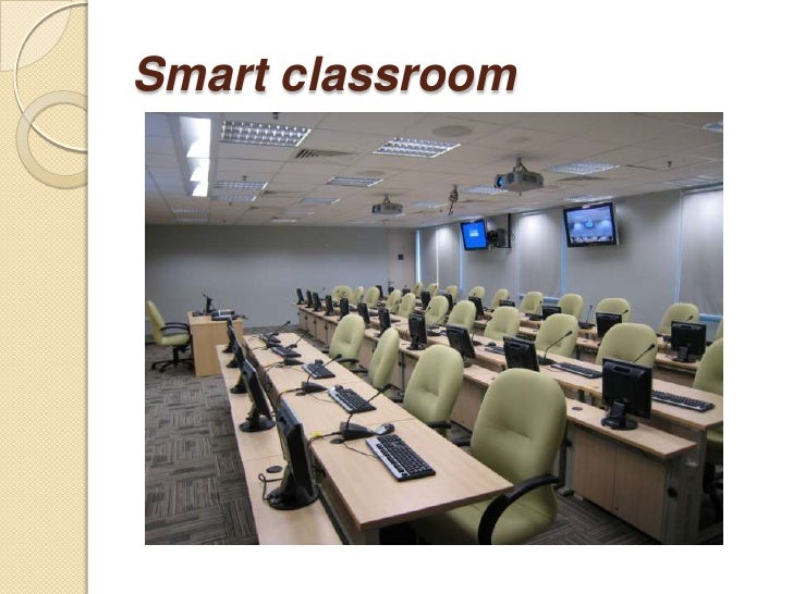 defining technology education and its application Home page for learning design and technology at the university of hawaii at manoa college of education.