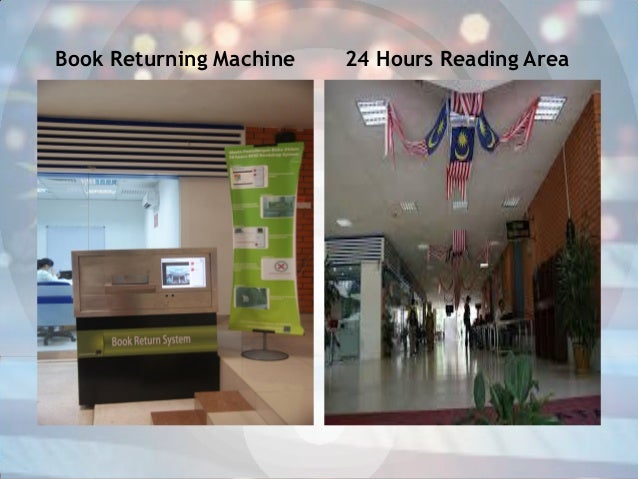 Universiti Putra Malaysia UPM 32