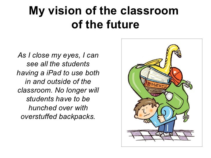 educational technology ppt