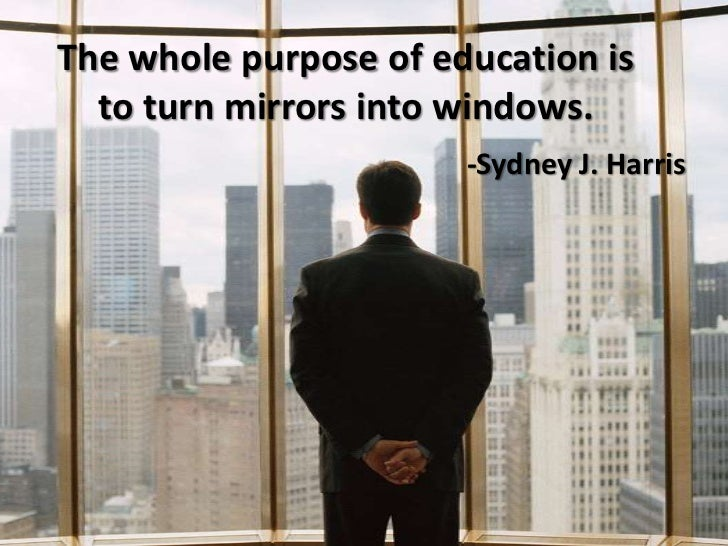 Technology Is Not Just A Tool It Can Give Learners A: Educational Technology Quotes
