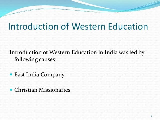 British rule & nationalism in india video & lesson transcript.